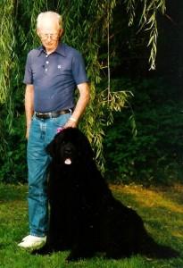 private dog training classes westminster, finksburg, sykesville, eldersburg, maryland